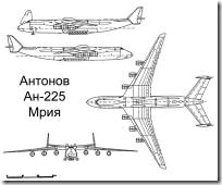 An-225_3-view