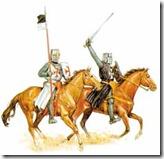 knight of templar 1