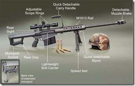 m107_sniper_rifle_800