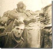 Pasukan Jerman