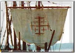 symbol of templar
