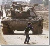 intifadha 2