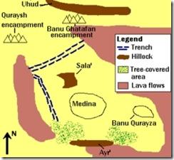 peta-khandak