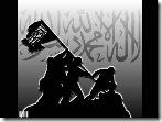 kepimpinan_islam