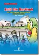 Zaid bin Haritsah