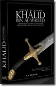 khalid bin Walid - Sword of Allah