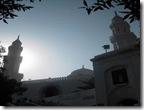 Makam Sayyidina Hamzah 2