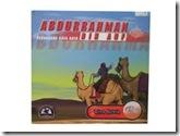 ABDURAHMAN BIN AUF